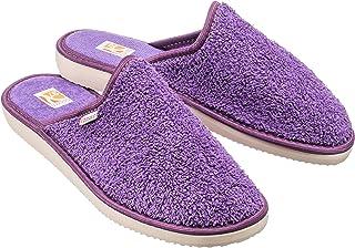 04eb73cb Amazon.es: Zapatillas de estar por casa: Zapatos y complementos