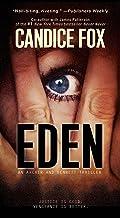 Eden (An Archer and Bennett Thriller Book 2)
