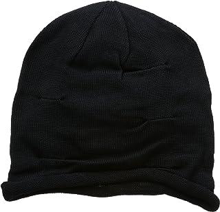 (エクサス)EXAS バルーンビッグワッチ(最大約65cm 伸縮性大)(ニット帽 ニット帽子 ニットワッチ ビーニー)