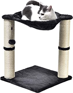 Best cat house near me Reviews