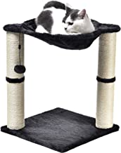Best cat hammock for large cats Reviews