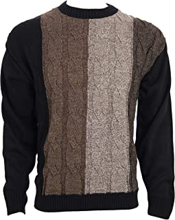 Best protege men's sweaters Reviews