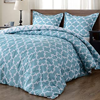 Best mint colored bedding sets Reviews