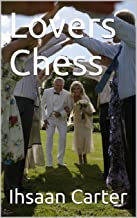 Lovers Chess