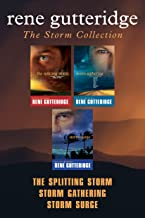 The Storm Collection: The Splitting Storm / Storm Gathering / Storm Surge