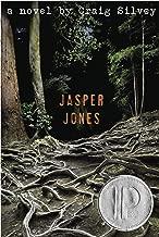 jasper jones author