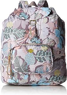 Suchergebnis Auf Für Rucksack Faltbar Daypacks Rucksäcke Koffer Rucksäcke Taschen