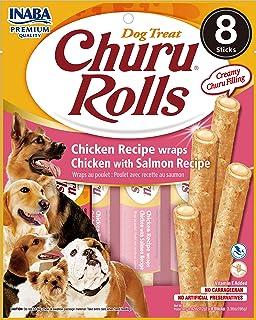 INABA Churu Roll, 96 Grams