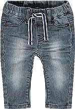 Mejor D Blues Jeans de 2021 - Mejor valorados y revisados