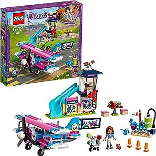 Best lego friends 41343 heartlake city airplane tour Reviews