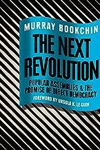 Best the next revolution bookchin Reviews