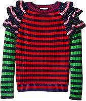 Gucci Kids - Knitwear 478571X1514 (Little Kids/Big Kids)