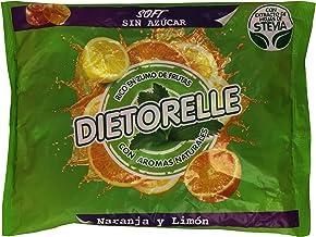 Dietorelle, Caramelo masticable - 800 gr.
