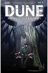 Dune: House Atreides #8 Kindle Edition