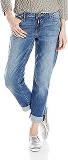Women's Catherine Boyfriend Jeans in Easily