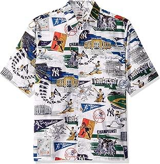 Best new york mets hawaiian shirt Reviews
