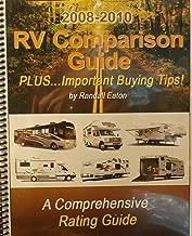 2008-2010 RV Comparison Guide
