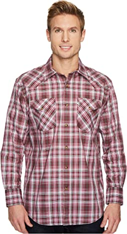 Pendleton - Long Sleeve Frontier