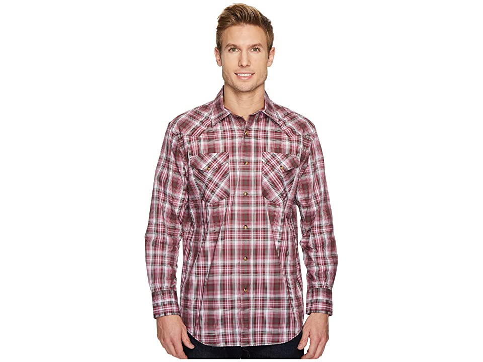 Pendleton - Pendleton Long Sleeve Frontier