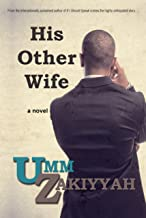 Best his other wife Reviews