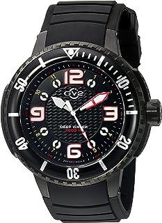 Gevril - Reloj - Gevril - para - 8900