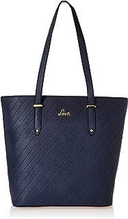 Lavie Yalta Women's Handbag (Blue)