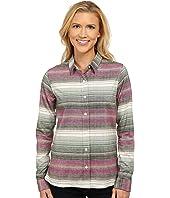 Toad&Co - Lightfoot Long Sleeve Shirt
