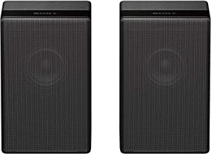 Best sony st5000 rear speakers Reviews