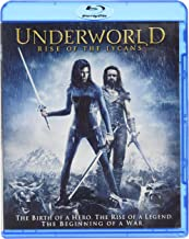michael sheen underworld rise of the lycans