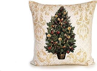 """'Beties """"Motif Brillant Dans de Noël Ambiance, Choix de Tailles et Couleurs de Noël pour tous les styles de vie ..."""
