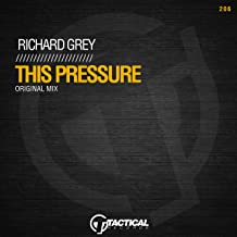 Best richard grey music Reviews