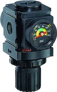 ARO R37341-600-VS Air Regulator 1/2