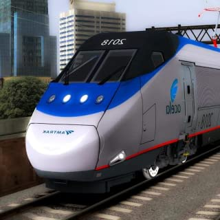 Best dovetail train simulator Reviews