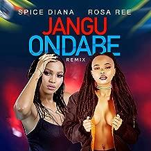 Jangu Ondabe (Remix)