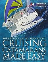 ASA Bareboat Cruising Made Easy