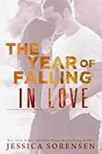 The Year of Falling in Love (Sunnyvale Series Book 2)