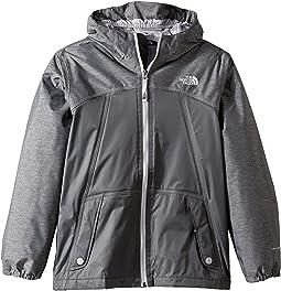 Warm Storm Jacket (Little Kids/Big Kids)