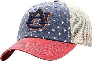 Best auburn american flag hat Reviews