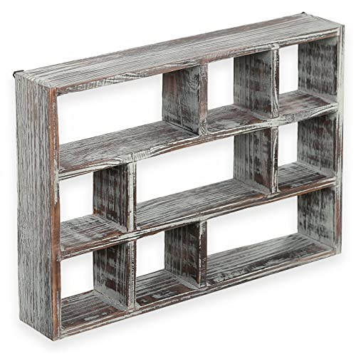buy online ba3c8 76a6c Display Shelves for Collectibles: Amazon.com