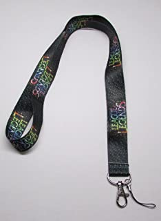 Best league of legends lanyard Reviews