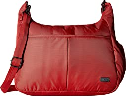 Pacsafe - Daysafe Anti-Theft Crossbody Bag