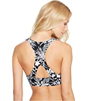 Volcom - Branch Out Crop Top