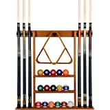Top 10 Best Cue Racks of 2020