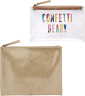 Best fossil makeup bag Reviews