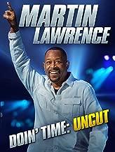 Best martin lawrence doin time uncut Reviews