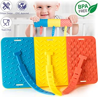 Best innovative baby toys Reviews