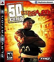 hip hop games ps3