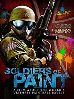 Best soldiers of paint Reviews