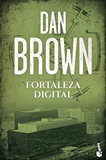 Fortaleza digital (Biblioteca Dan Brown)