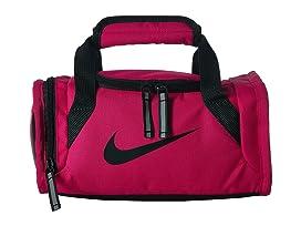 2902deca7d2a SKECHERSPink Flambe Lunch Bag (Little Kids Big Kids) 9.99. MSRP   14.00.  Nike Kids Brasilia Insulated Duffel